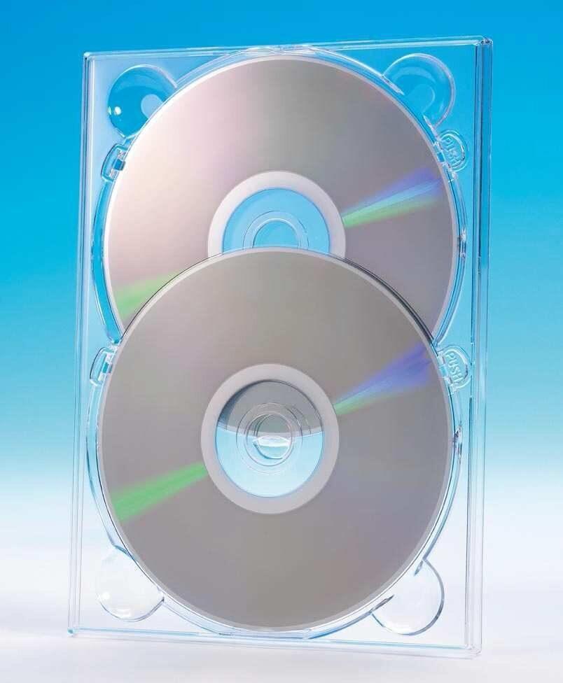 Как сделать вставку для дисков